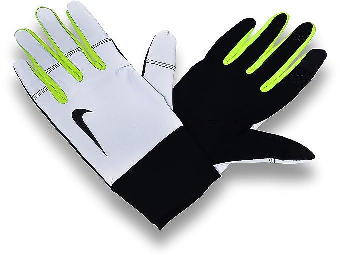Amazon.com  Nike Vapor Flash Women s Running Gloves  Sports   Outdoors 6a4ba5b41b