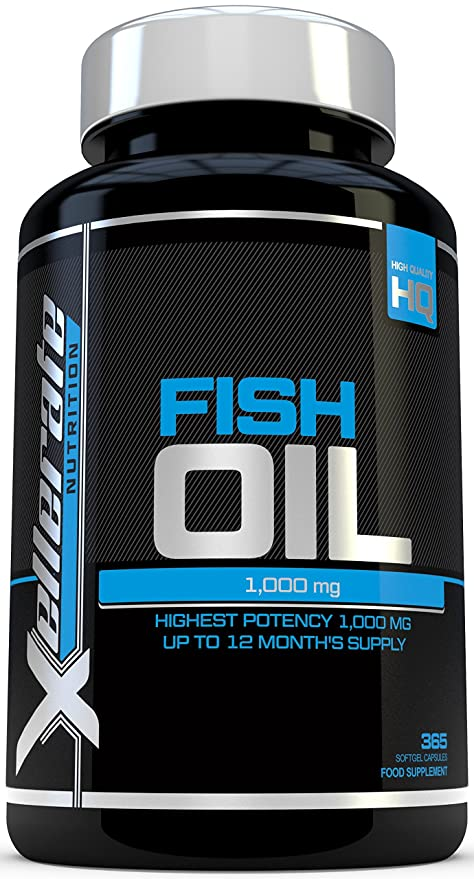 omega 3 6 9 benefici di perdita di peso