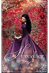 Hereafter (The Lost Princesses Book 3) Kindle Edition