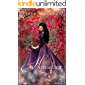 Hereafter (The Lost Princesses Book 3)