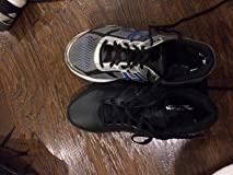 I always get a 2E shoe, but this is too narrow for me.