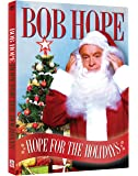 Bob Hope: Hope for the Holidays (DVD)