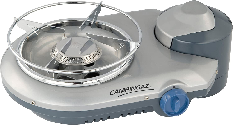 Campingaz 2000009655 Bistro 300 Stopgaz - Hornillo de Gas (33 ...