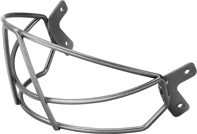 Easton Universal Baseball/Softball Face Mask 2.0