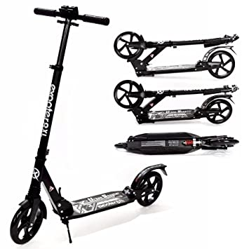 Adult Razor Electric Scooter