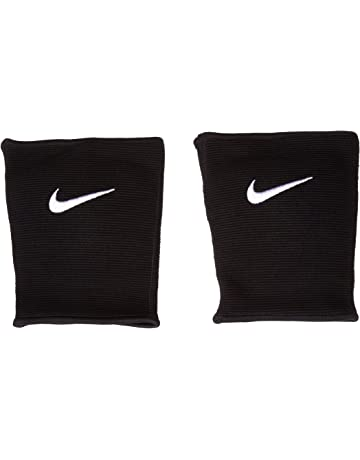 191c294029d13 Amazon.com: Volleyball - Team Sports: Sports & Outdoors: Accessories ...