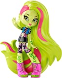 [モンスターハイ]Monster High Vinyl Venus Figure CJR38 [並行輸入品]