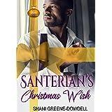 Santerian's Christmas Wish