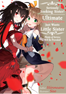 Amazon com: My Next Life as a Villainess: All Routes Lead to Doom