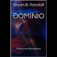 DOMINIO : Crónicas de Wizzarghort