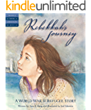 Rebekkah's Journey: A World War II Refugee Story (Tales of Young Americans)