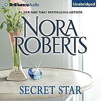 Secret Star: Stars of Mithra, Book 3