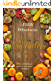 The Old Rectory: Escape to a Country Kitchen