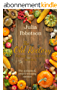 The Old Rectory: Escape to a Country Kitchen (English Edition)
