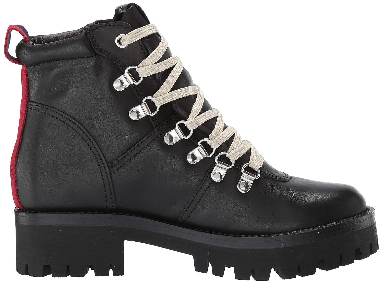 54b8ee8cf4b Steve Madden Women's Bam Hiking Boot