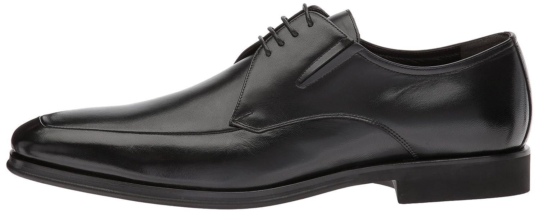 Bruno MagliMen's Rich Dress Shoes V5h1BaeX