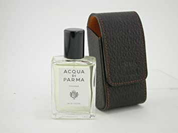 Acqua di Parma Colonia Eau De Cologne Travel Spray by Acqua Di Parma - 10436426105
