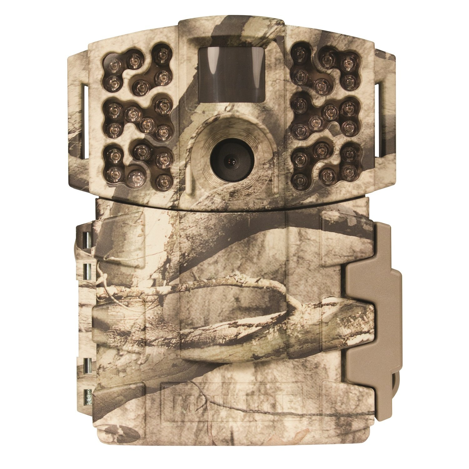 top rated trail camera