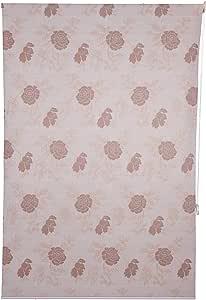 HKS Interior Roller Shades Curtain Size 150 * 200cm HKS46-06