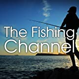 Kyпить The Fishing Channel на Amazon.com