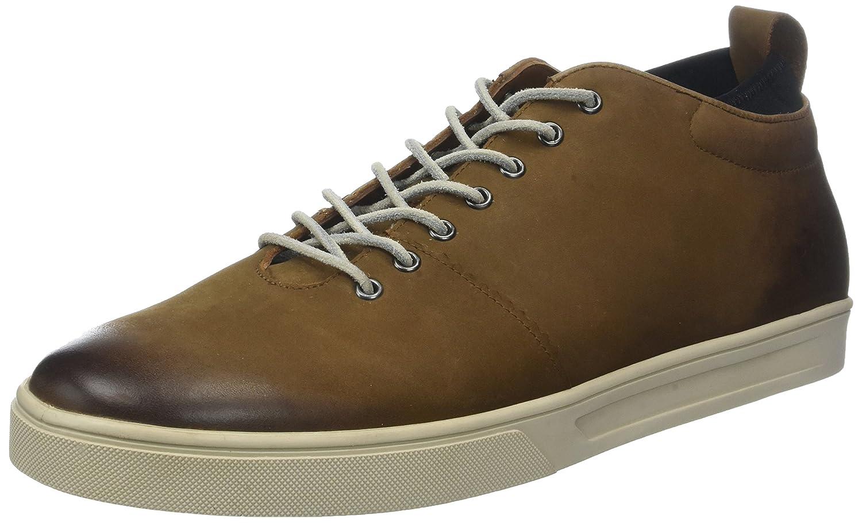 TBS Ventoza, Zapatos de Cordones Derby para Hombre