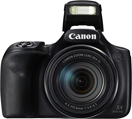 Canon 1067C001 product image 9