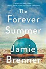 The Forever Summer Kindle Edition