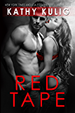 Red Tape: A Romantic Suspense Novel (FLC Case Files Series Book 1)