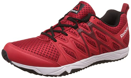 Reebok Men s Arcade Runner Running Shoes  Buy Online at Low Prices ... a0b7bef3e