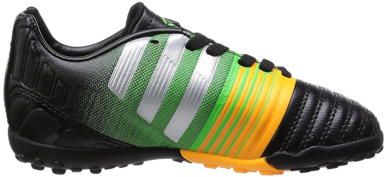 Adidas Nitrocharge 3.0 Trx Tf J1y4Riml8D