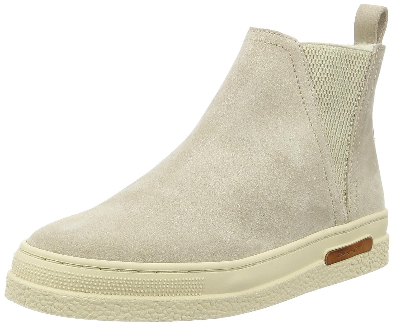 e55720639 Gant Women's Maria Chelsea Boots