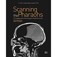 Scanning the Pharaohs: CT Imaging of the New