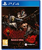 Darkest Dungeon Ancestral Edition PS4 Game