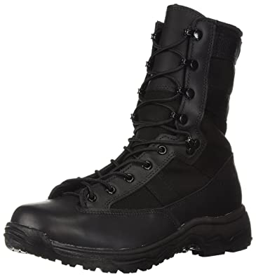 3614e623604 Danner Men's Reckoning 8