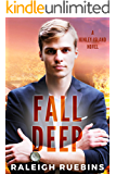 Fall Deep: A Kinley Island Novel