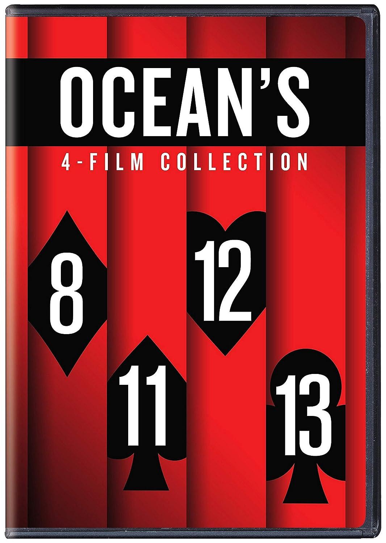 Resultado de imagem para ocean's collection