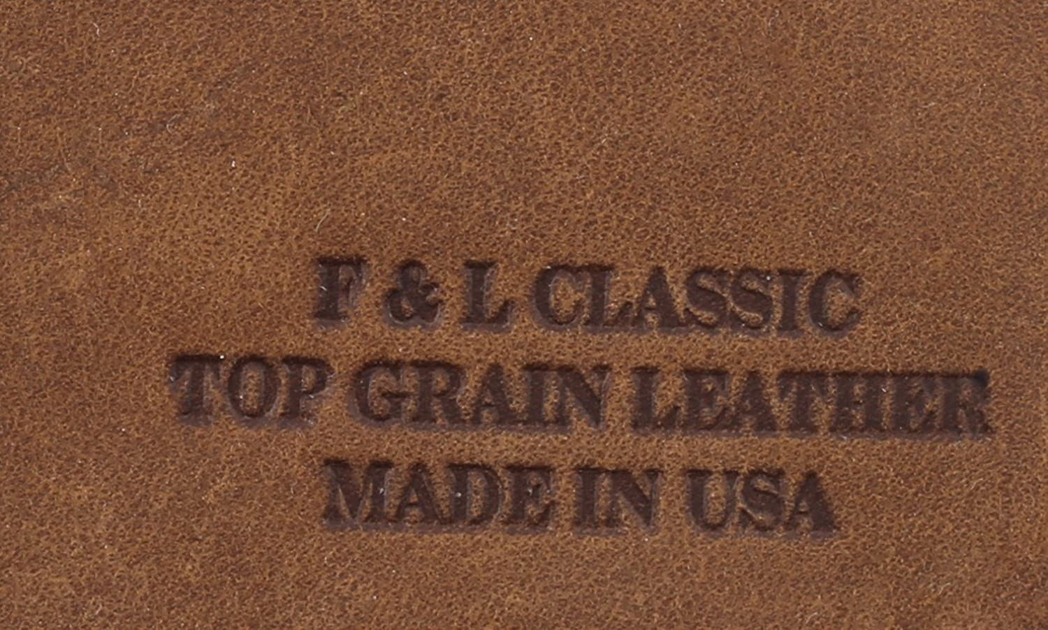 easy to change buckle,1.5 wide,Made in USA Men/'s Top Grain Ostrich Design leather Belt