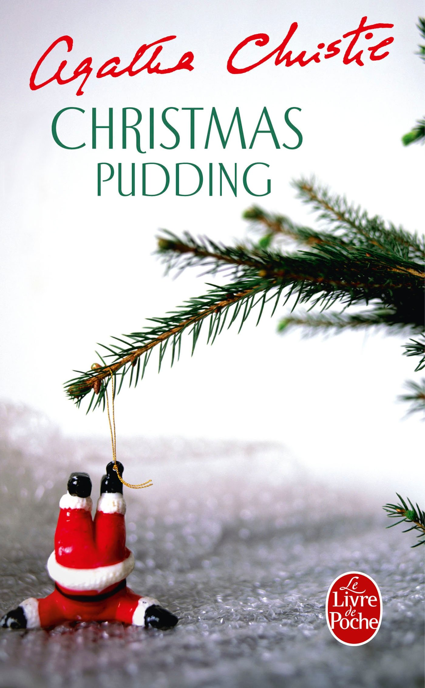christmas-pudding-ldp-christie