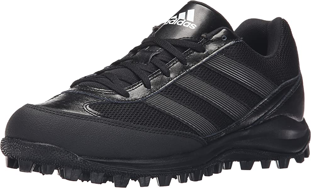 039f3b6cc64 Men s Freak X Carbon Mid Football Shoe. Adidas Performance Men s Turf Hog  LX Low Football Cleat