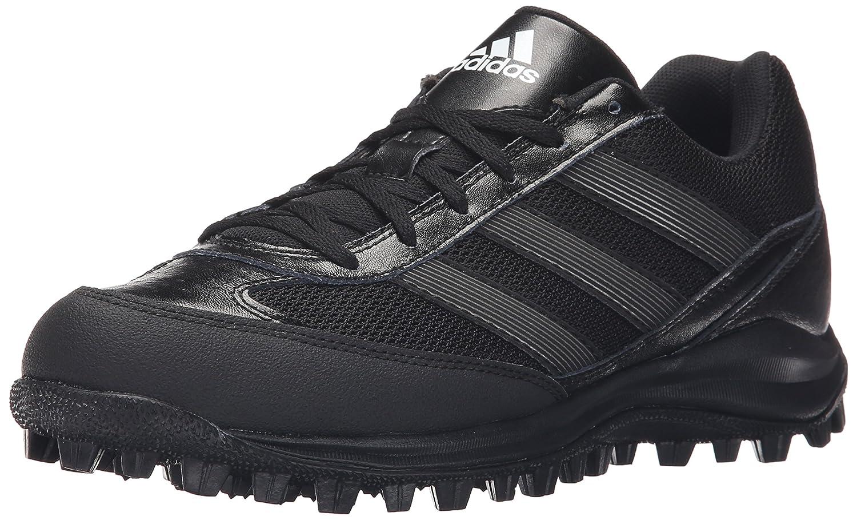 adidas Men's Freak X Carbon Mid Football Shoe G67095