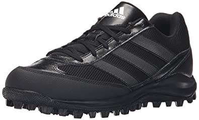 adidas football shoes turf