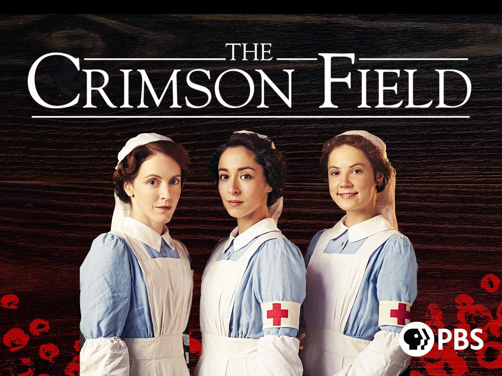 watch the crimson field online free