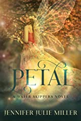 Petal (Water Skippers Book 5) Kindle Edition