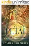 Petal (Water Skippers Book 5)