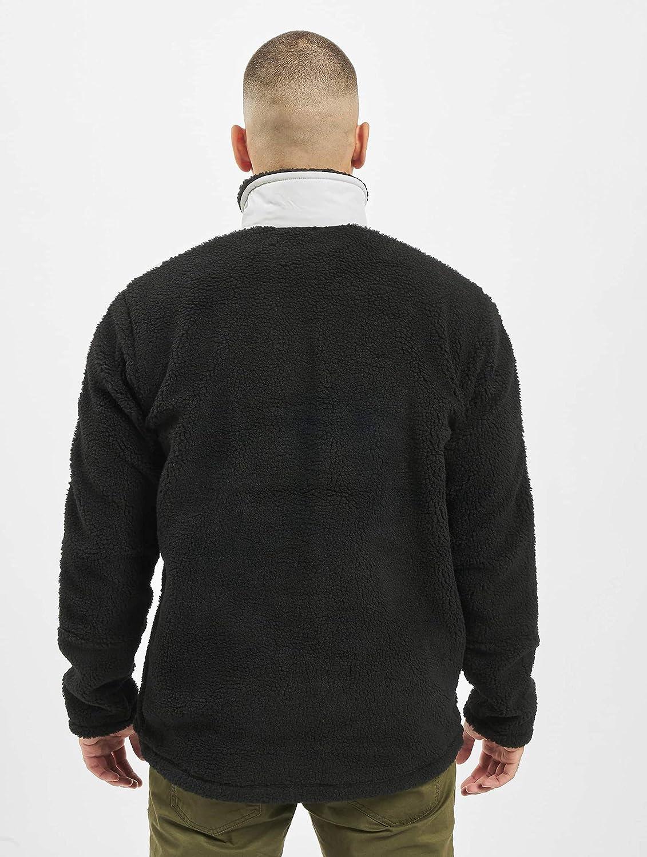 Helly Hansen Yu 1//2 Zip Pile Sweater Trikot