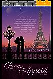 Bon Appetit: A Novel (French Twist Book 2) (English Edition)