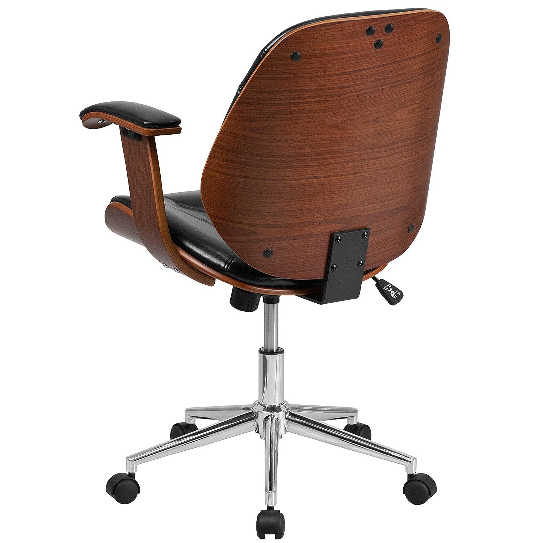 wooden swivel office chair dsc00029 jpg wooden swivel office chair
