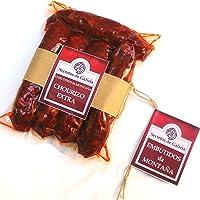 Chorizo Extra de la Montaña - 320 gr
