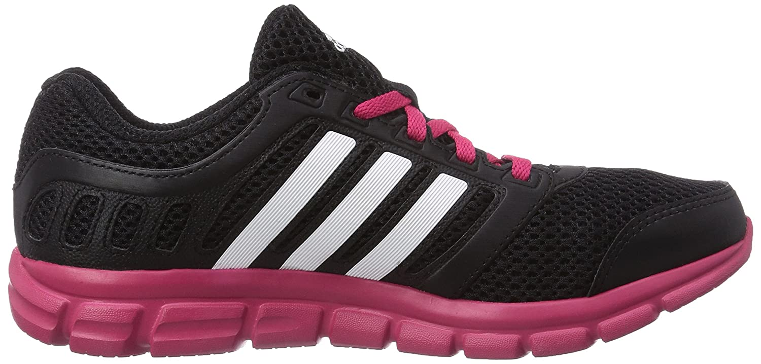 adidas Breeze 101 2, Women's Training Shoes: adidas: Amazon.co.uk: Shoes &  Bags