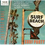 Surf Party - The First Wave